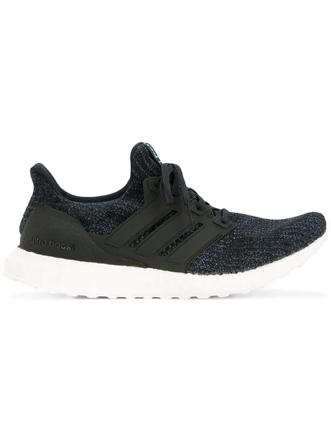 efb360a2e ADIDAS ORIGINALS. Adidas Men s Ultraboost X Parley Running Sneakers From  Finish ...