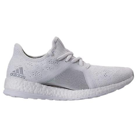 4c3b7103bb761 Adidas Originals Adidas Women s Pureboost X Element Running Sneakers ...