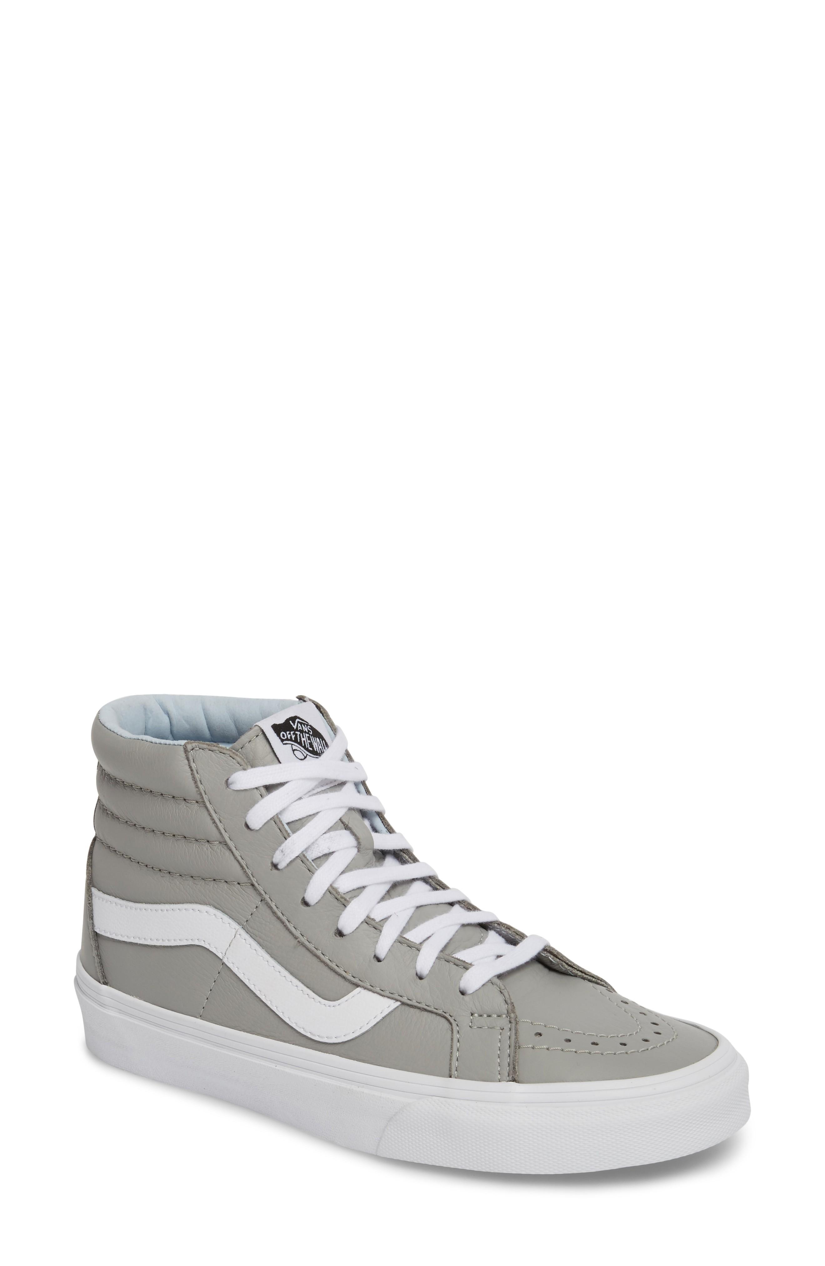 49ef77a12d A favorite old-school sneaker makes a cool comeback in soft suede