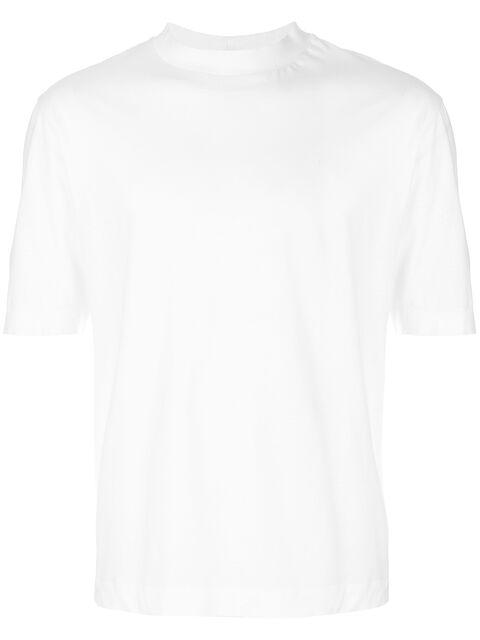 Etudes Studio Etudes White Award T-shirt