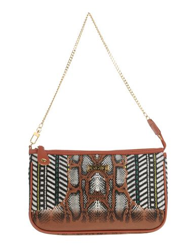 Just Cavalli In Brown