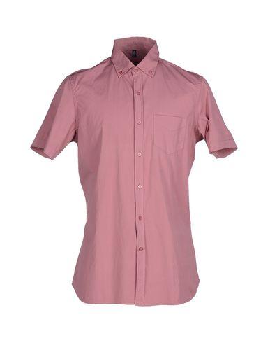 Dondup In Pastel Pink