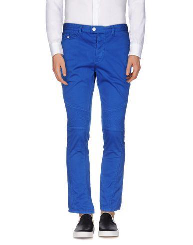 Just Cavalli In Blue