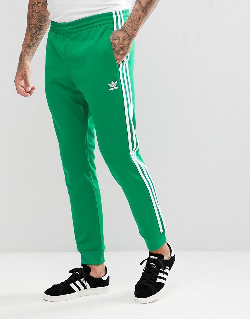 adidas originals joggers