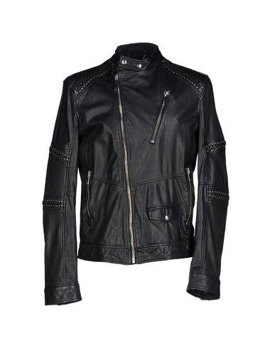 Just Cavalli In Black
