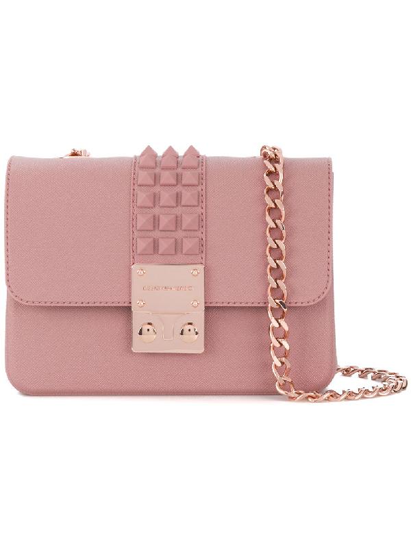 Designinverso Pink & Purple