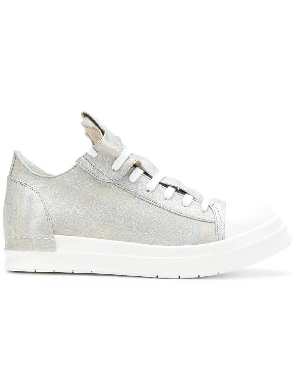 Ca By Cinzia Araia Mod Sneakers