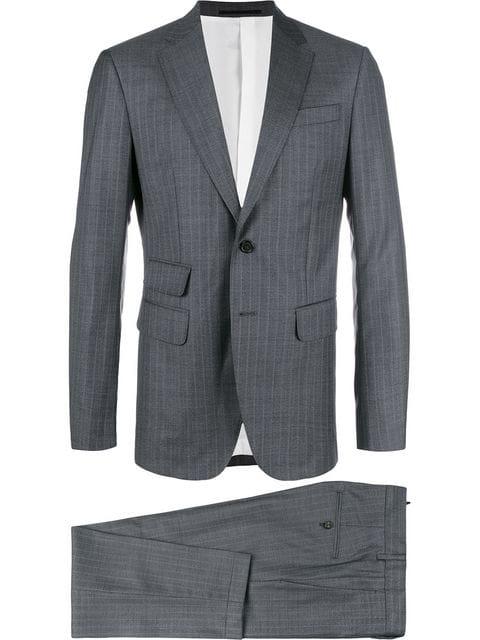 Dsquared2 Roma Suit