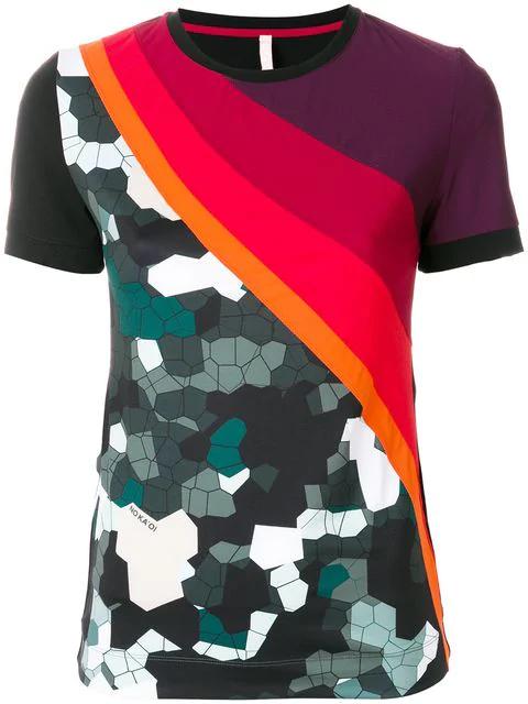 No Ka'oi Multicolour