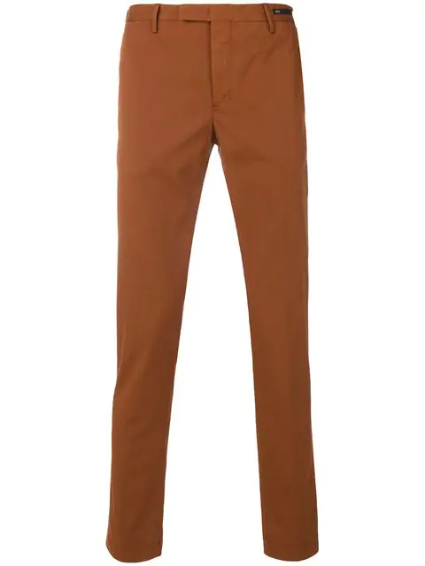 Pt01 Lux Trousers
