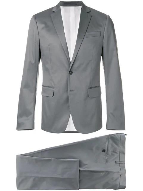 Dsquared2 Capri Two-piece Suit