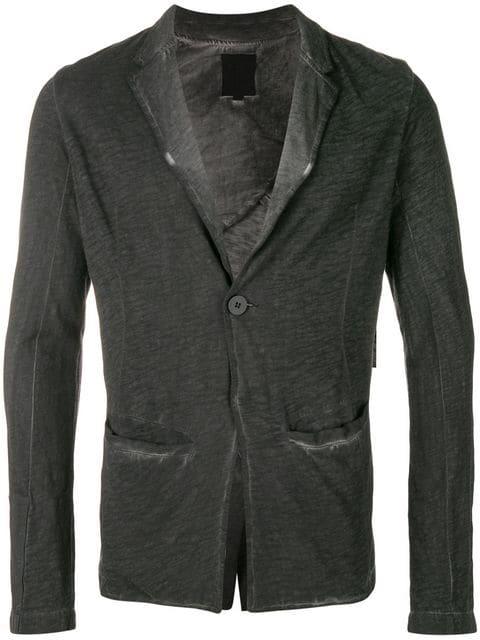 Thom Krom Lightweight Jacket