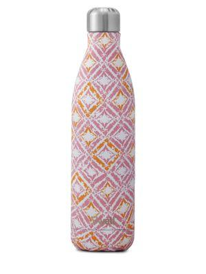 S'well Odisha Stainless Steel Water Bottle/25 Oz.