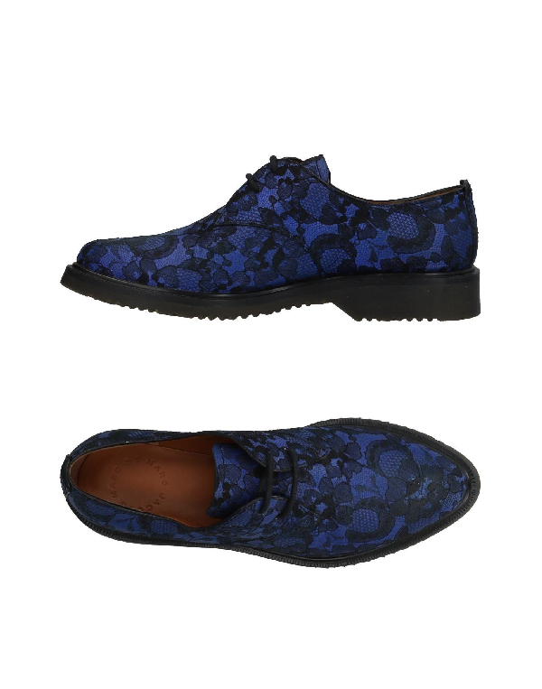 Marc By Marc Jacobs In Blue
