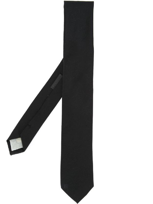N.hoolywood Classic Tie