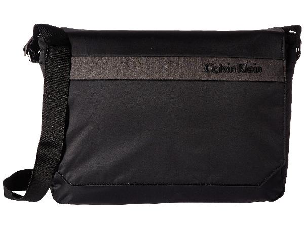 Calvin Klein , Black
