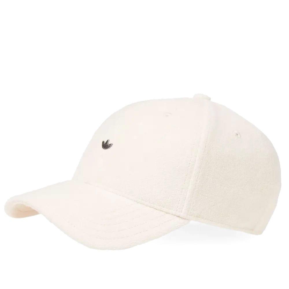 Adidas Originals Adidas D-Adi Cap In White