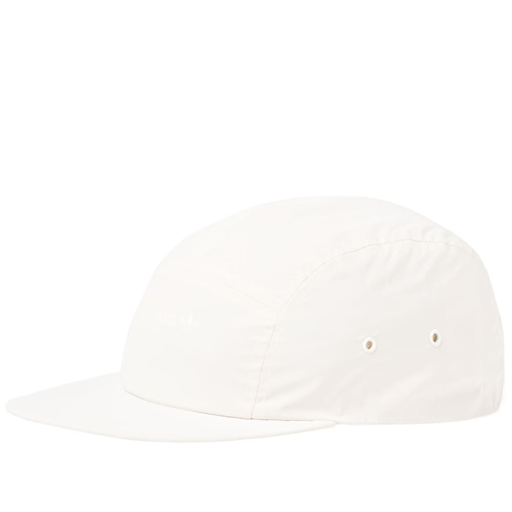 Adidas Originals Adidas Nmd Cap In White