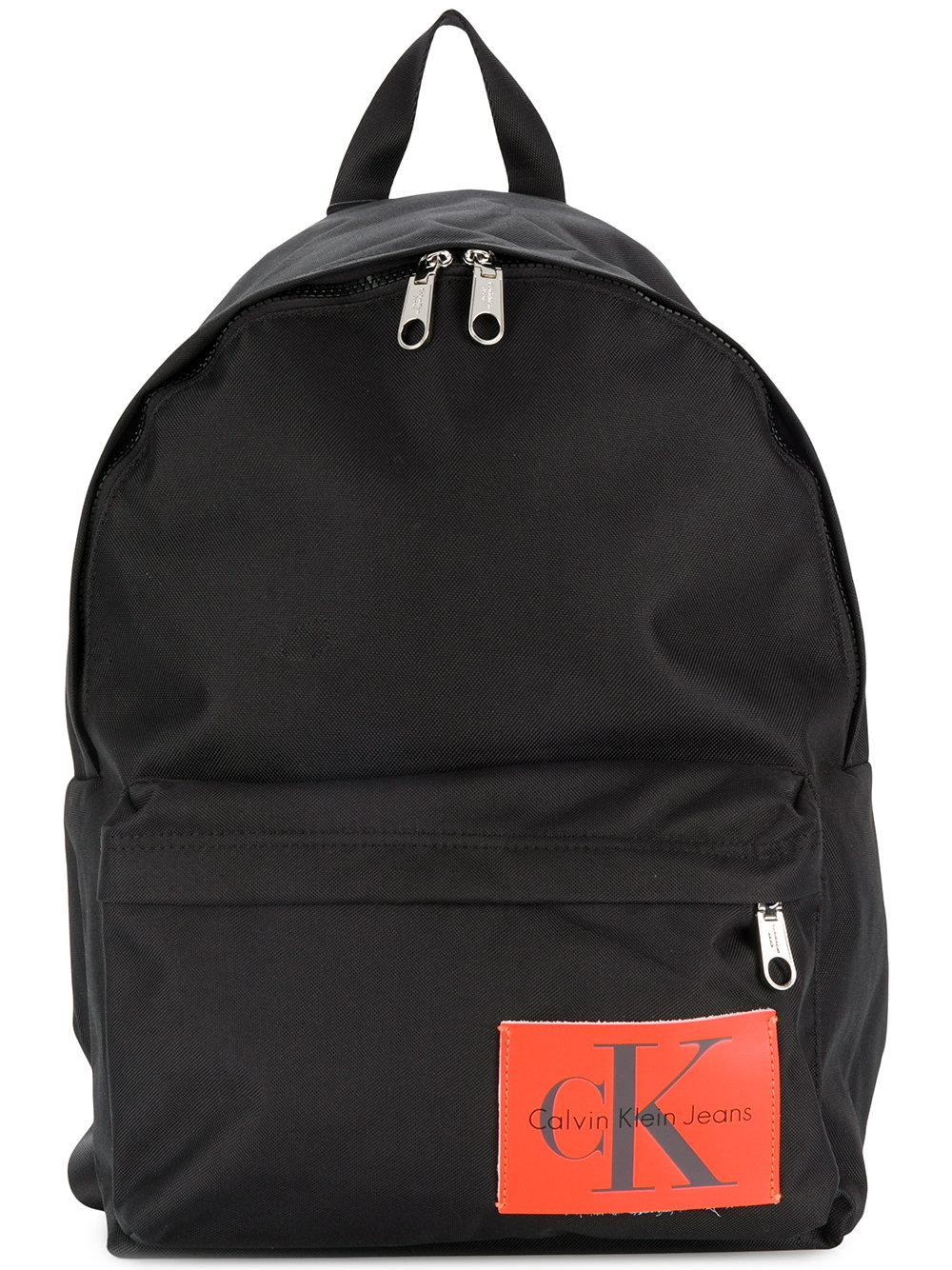 Ck Jeans Sport Essential Cp Backpack