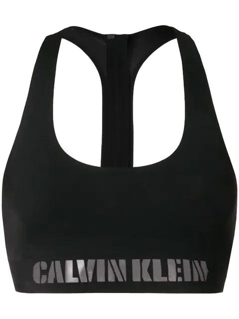 Calvin Klein Black