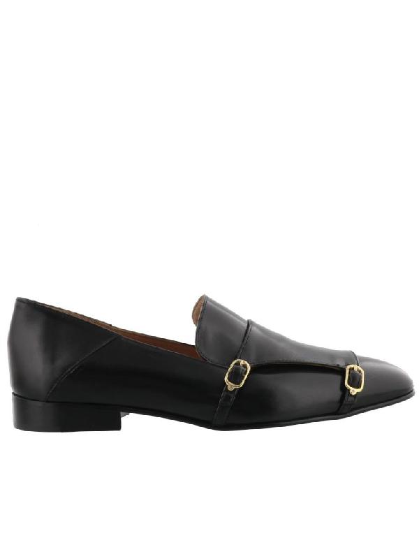 L'autre Chose Lautre Chose Loafer In Black