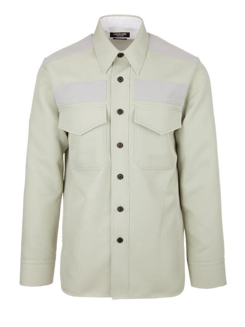 Calvin Klein 205w39nyc Shirt