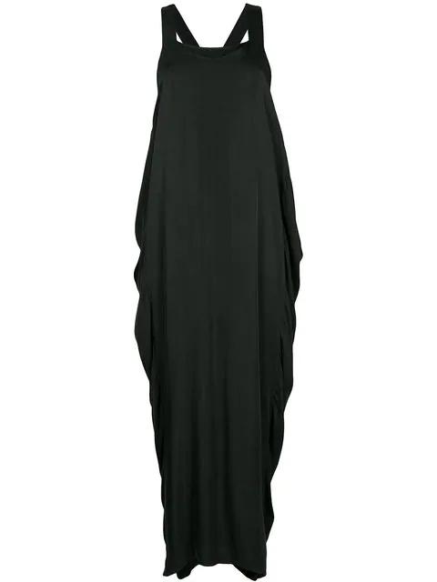 Taylor Longevity Boat Dress - Black