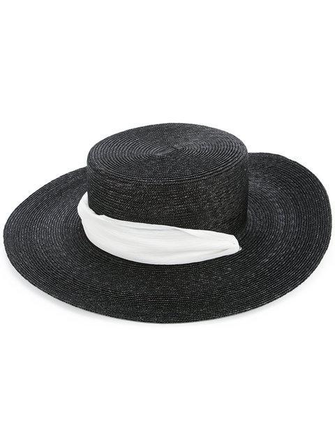 G.v.g.v. Sun Hat