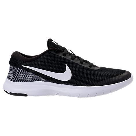 fb088fea734b1 Nike Women s Flex Experience Rn 7 Running Shoes