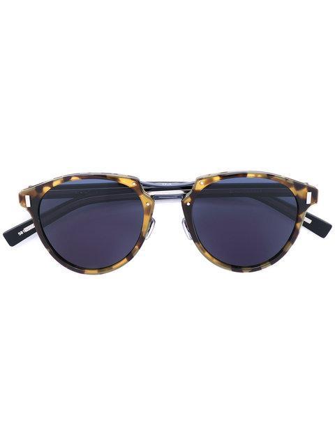 Dior Black Tie 2.0 Sunglasses