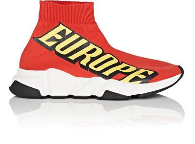 balenciaga speed trainer europe