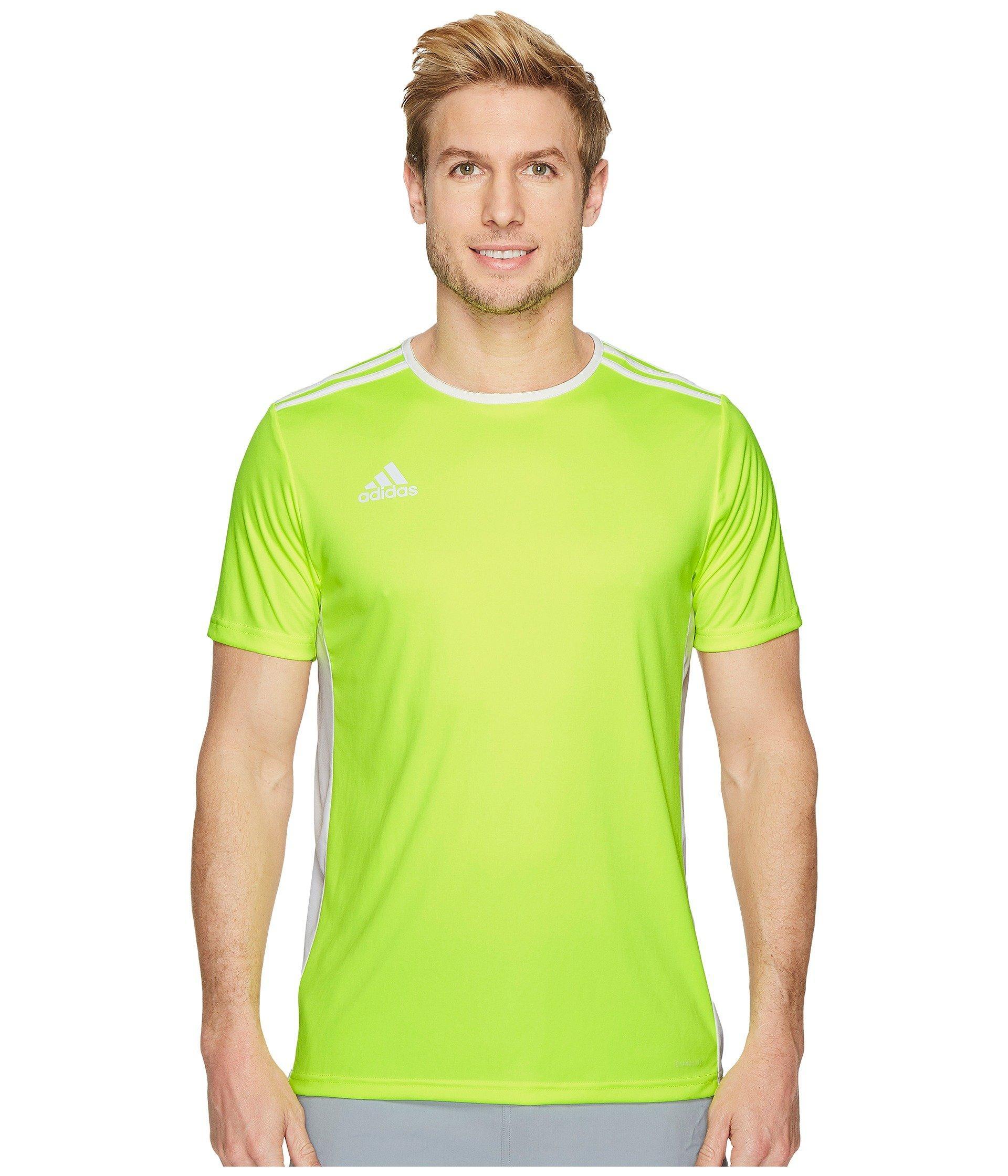 Adidas Originals , Solar Yellow/white | ModeSens