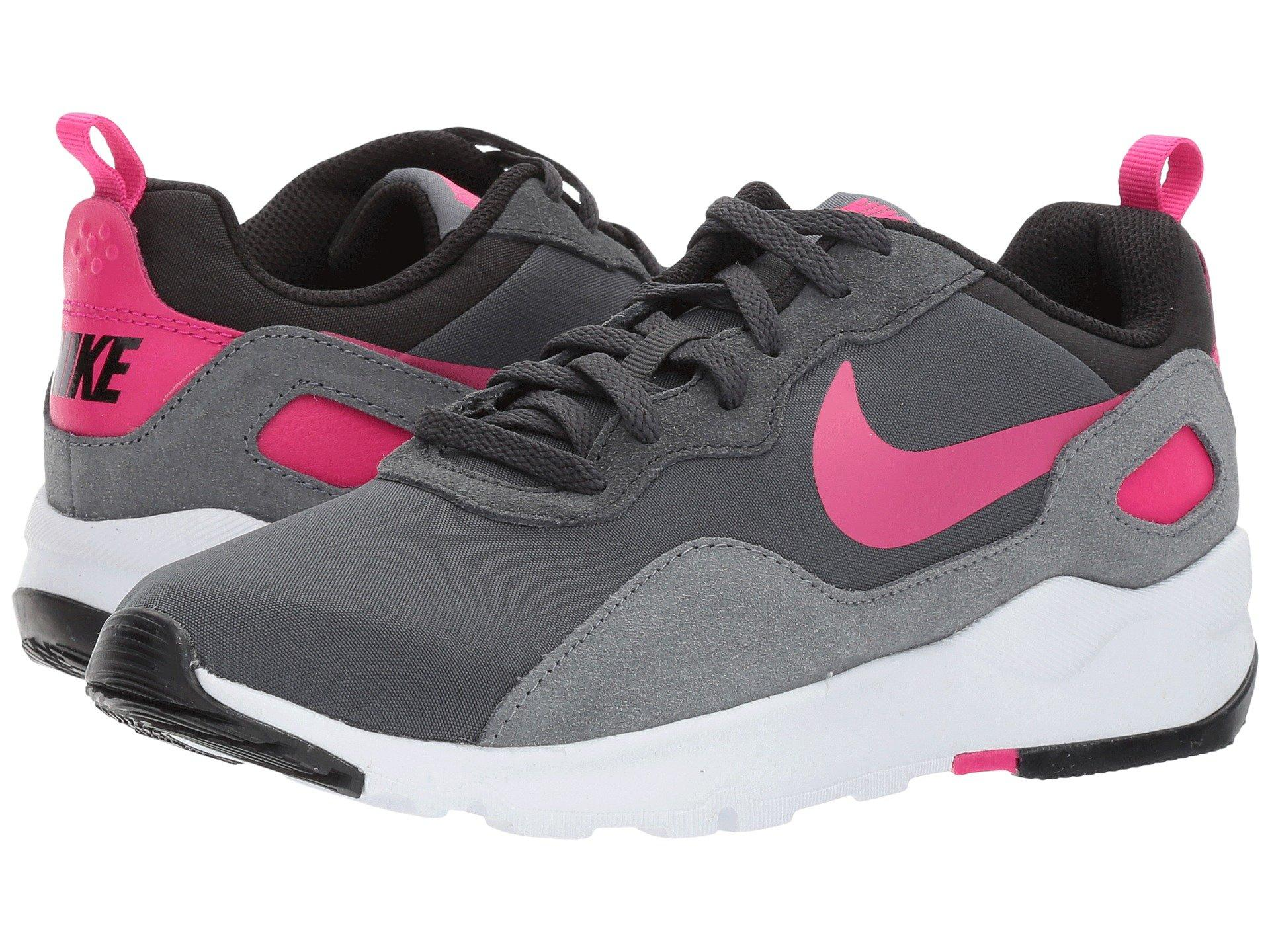 9e50e9589d5e5 Nike Ld Runner