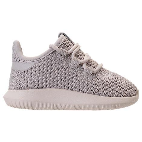 Adidas Originals Boys' Toddler Tubular Shadow Casual Shoes, White