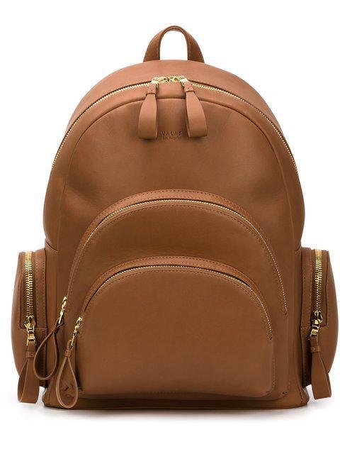 Valas 'rockefeller' Backpack