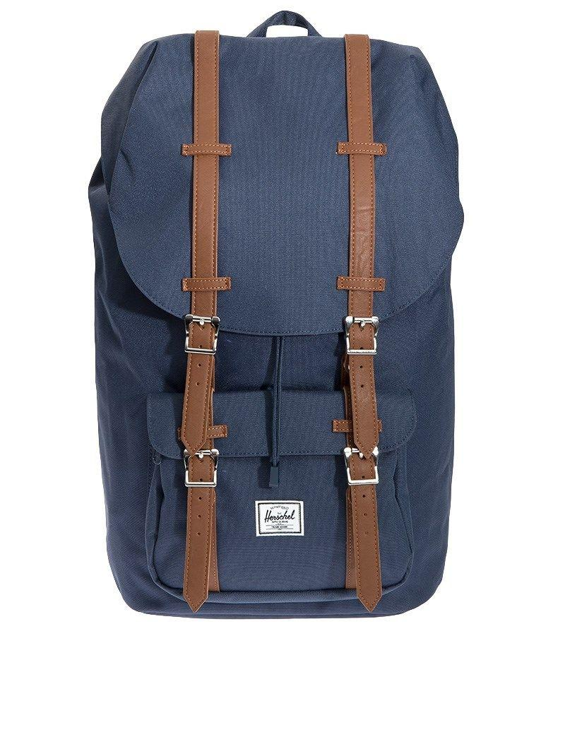 Herschel Supply Co. Herschel Backpack Little America In Blue