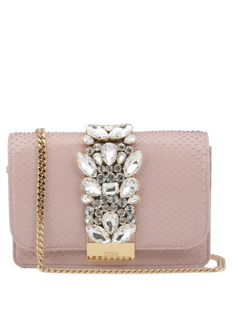 Gedebe Cliky Python In Pink