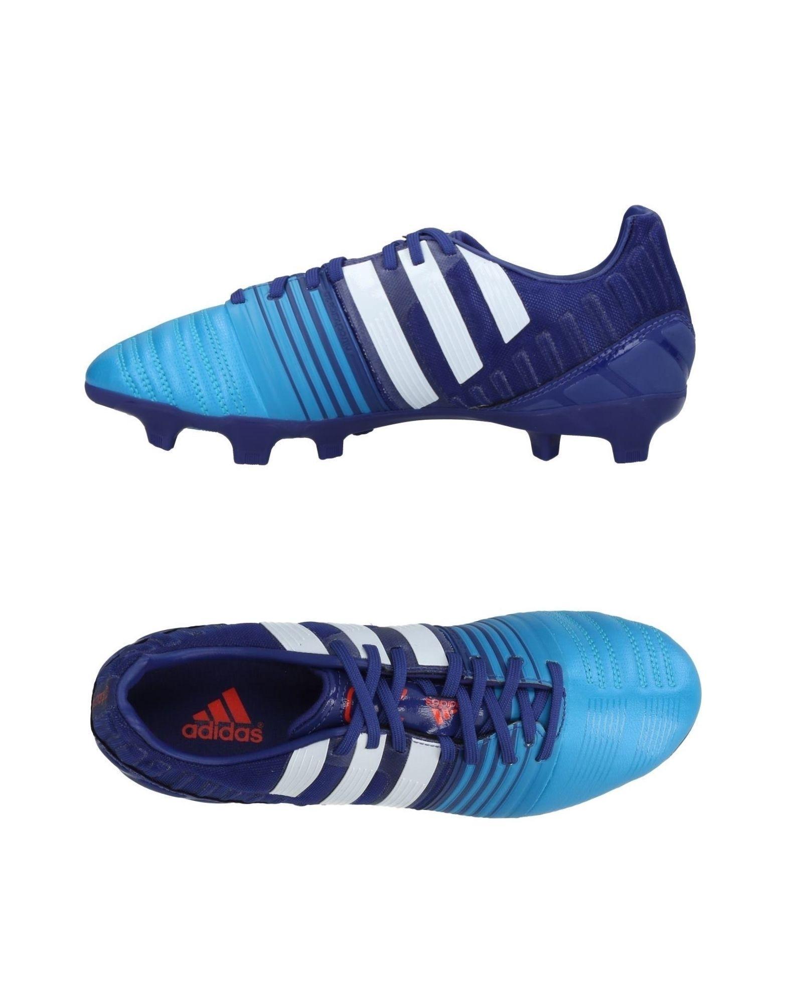 adidas schoenen rugby