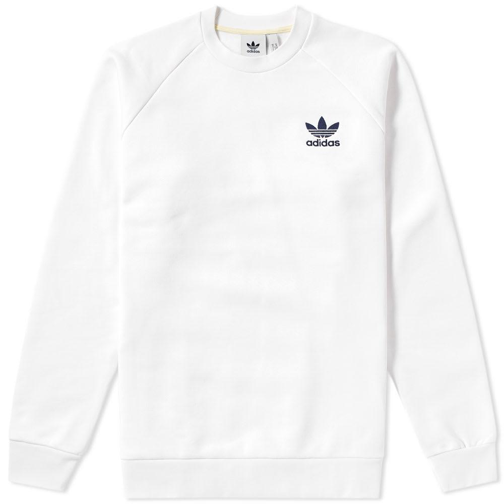 adidas t shirt ice cream