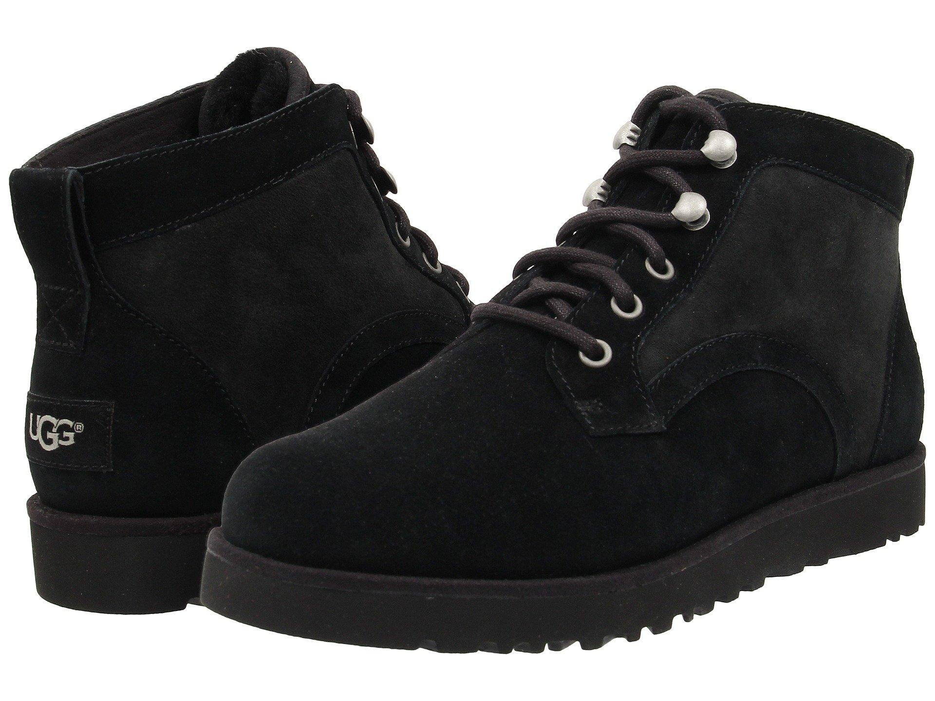 best choice speical offer first look Ugg Bethany In Black | ModeSens