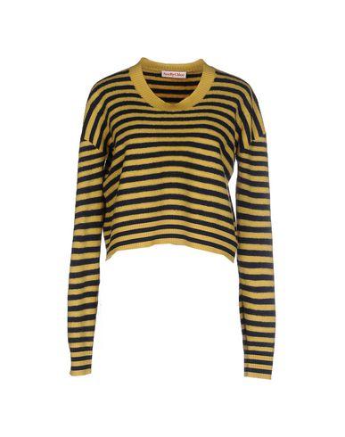 See By ChloÉ Sweaters In Ocher