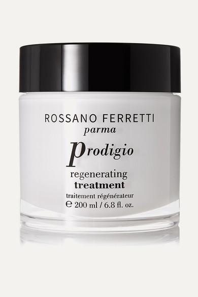 Rossano Ferretti Parma Prodigio Regenerating Treatment, 200ml In Colorless