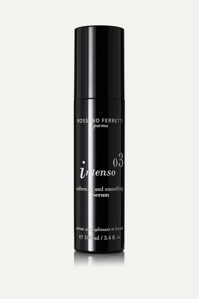 Rossano Ferretti Parma Intenso Softening And Smoothing Serum, 100ml - One Size In Colorless