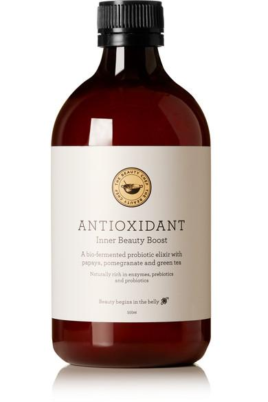 The Beauty Chef Antioxdant Inner Beauty Boost, 500ml In Colorless