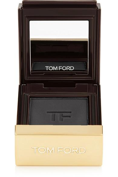 tom ford private shadow silver screen in gunmetal modesens. Black Bedroom Furniture Sets. Home Design Ideas