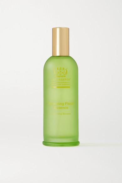 Tata Harper Hydrating Floral Essence Moisturising Toner, 125ml In Colorless