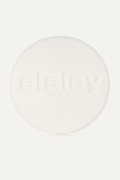 Sisley Paris Soapless Gentle Foaming Cleanser, 85g In Colorless