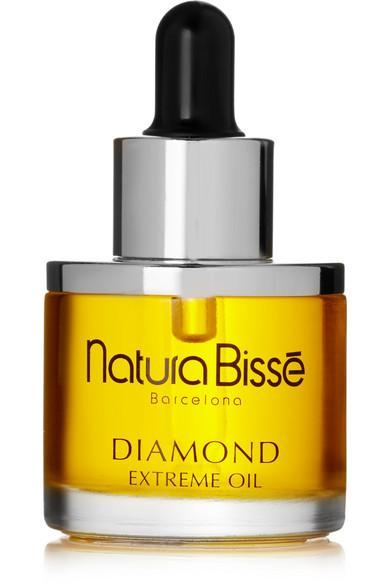 Natura Bissé Diamond Extreme Oil, 30ml In Colorless