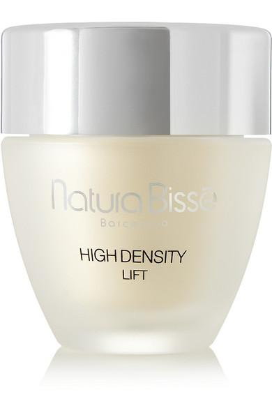 Natura Bissé High Density Lift Contour Volume Cream, 50ml In Colorless