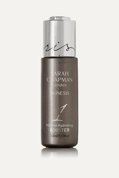 Sarah Chapman Intense Hydrating Booster, 30ml In Colorless